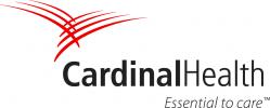 Cardinal Health new.jpg
