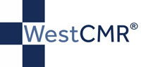 WestCMR-High-Res-Logo.jpg